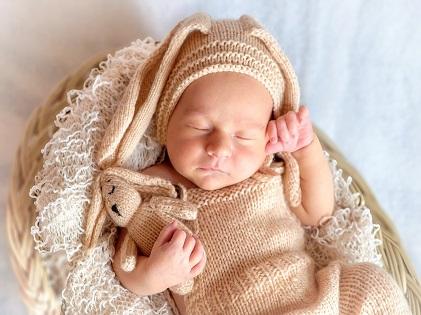 baby child newborn